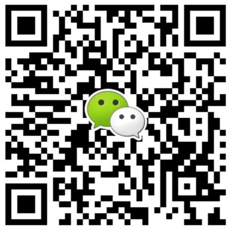Wechat_副本.png
