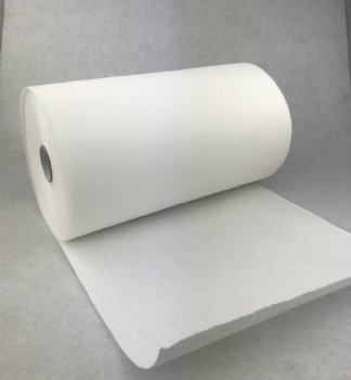 smooth pattern industrial wipes similar to X60