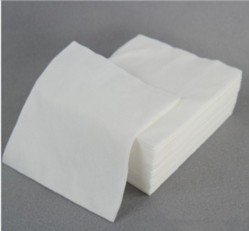nonwoven disposable towel